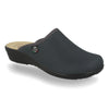 Cloth Woman Slipper Anthracite (T4368fb)