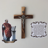 St. Ignatius Prayer Set