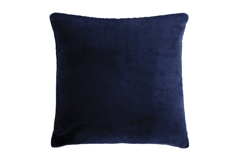 Keaton Cushion, Blue