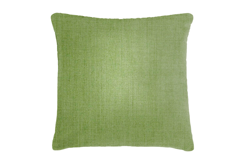 Bingo Cushion, Pistachio
