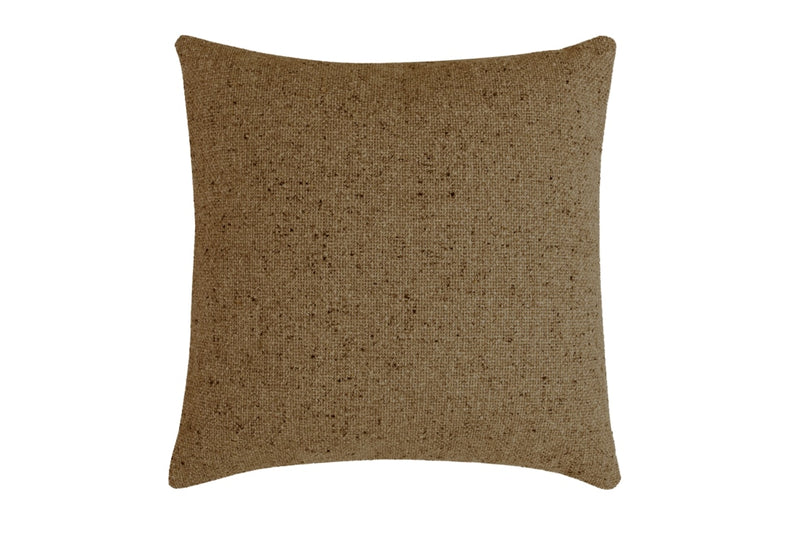 Silence Cushion, Brown