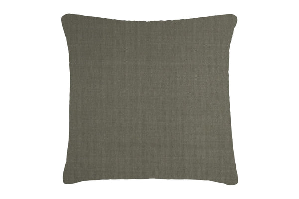Merlin Cushion, Brown