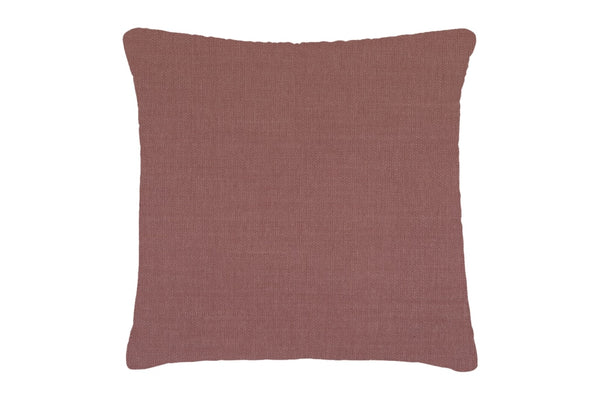 Merlin Cushion, Purple