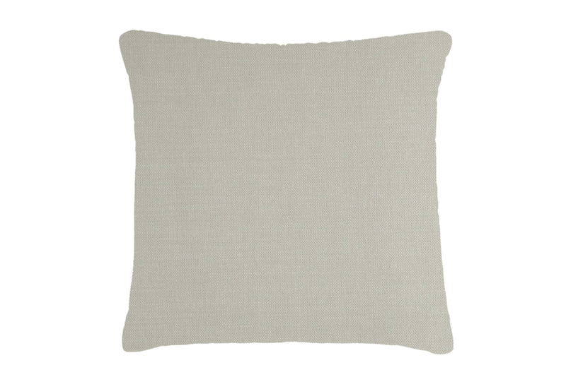 Merlin Cushion, Beige