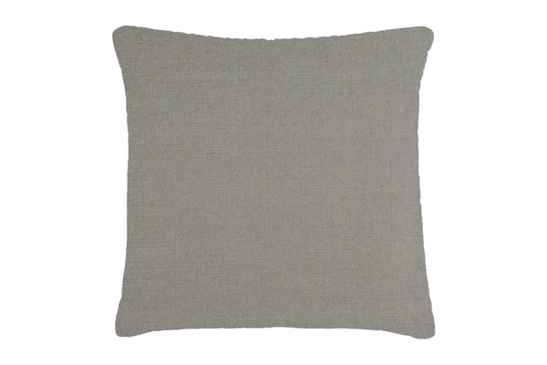 Merlin Cushion, Grey
