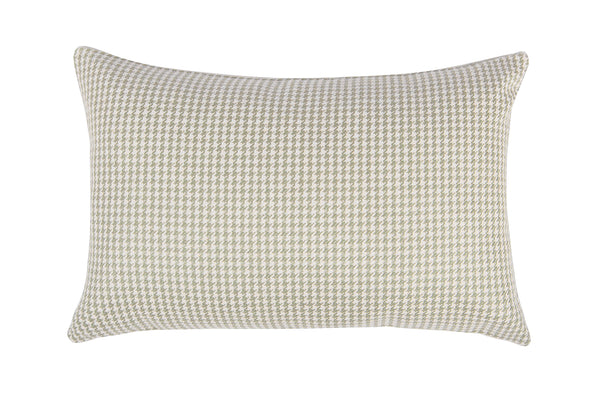 Cadover Rectangular Cushion, Grey