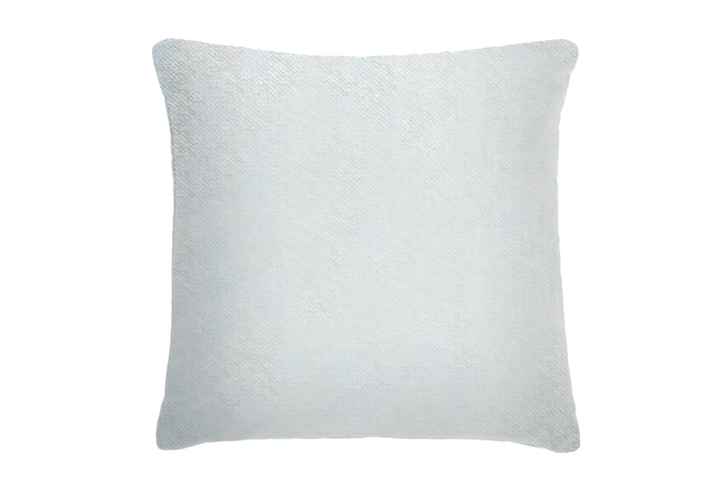 Martin Cushion, White