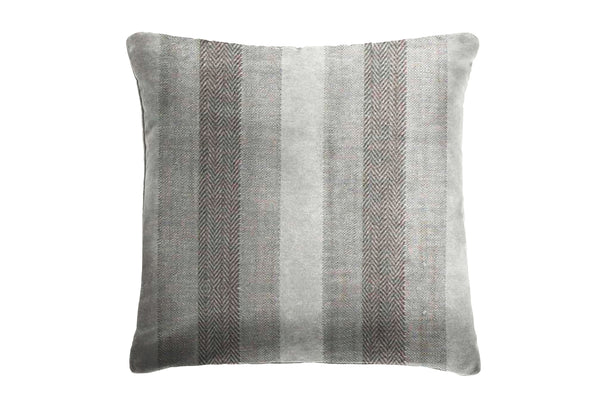 Recreation Large Cushion, Taupe