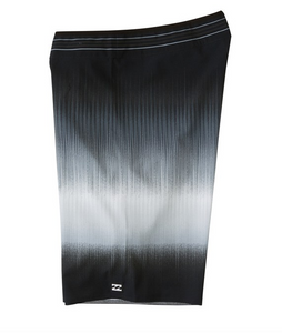 Fluid Airlite Boardshorts