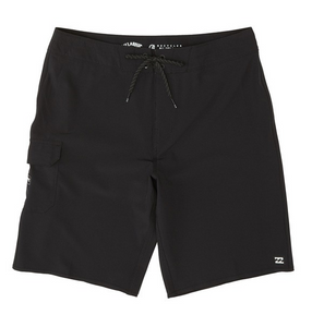 All Day Pro Boardshorts