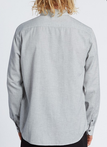 All Day Long Sleeve Shirt