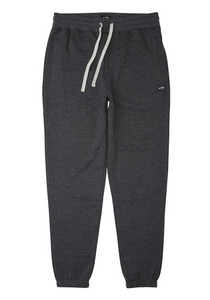 All Day Pant - Black
