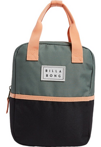 Dont Forget Cooler Bag - Canteen