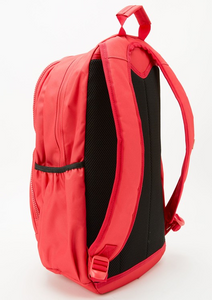 Roadie Backpack - Guava