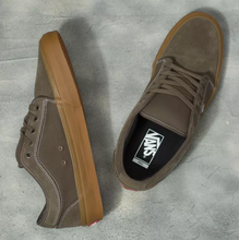 Load image into Gallery viewer, Chukka Low - Canteen/Gum