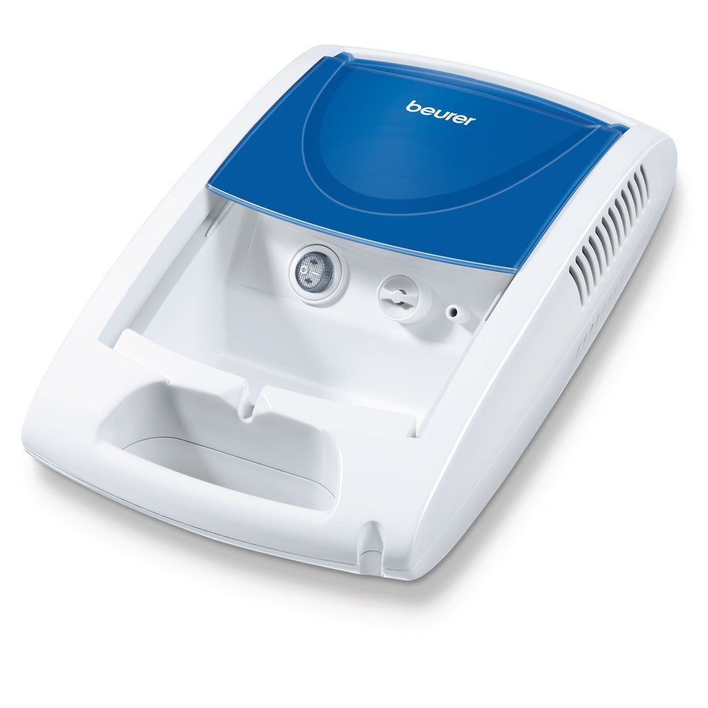 Beurer Nebulizer Convenience Kit, IH20