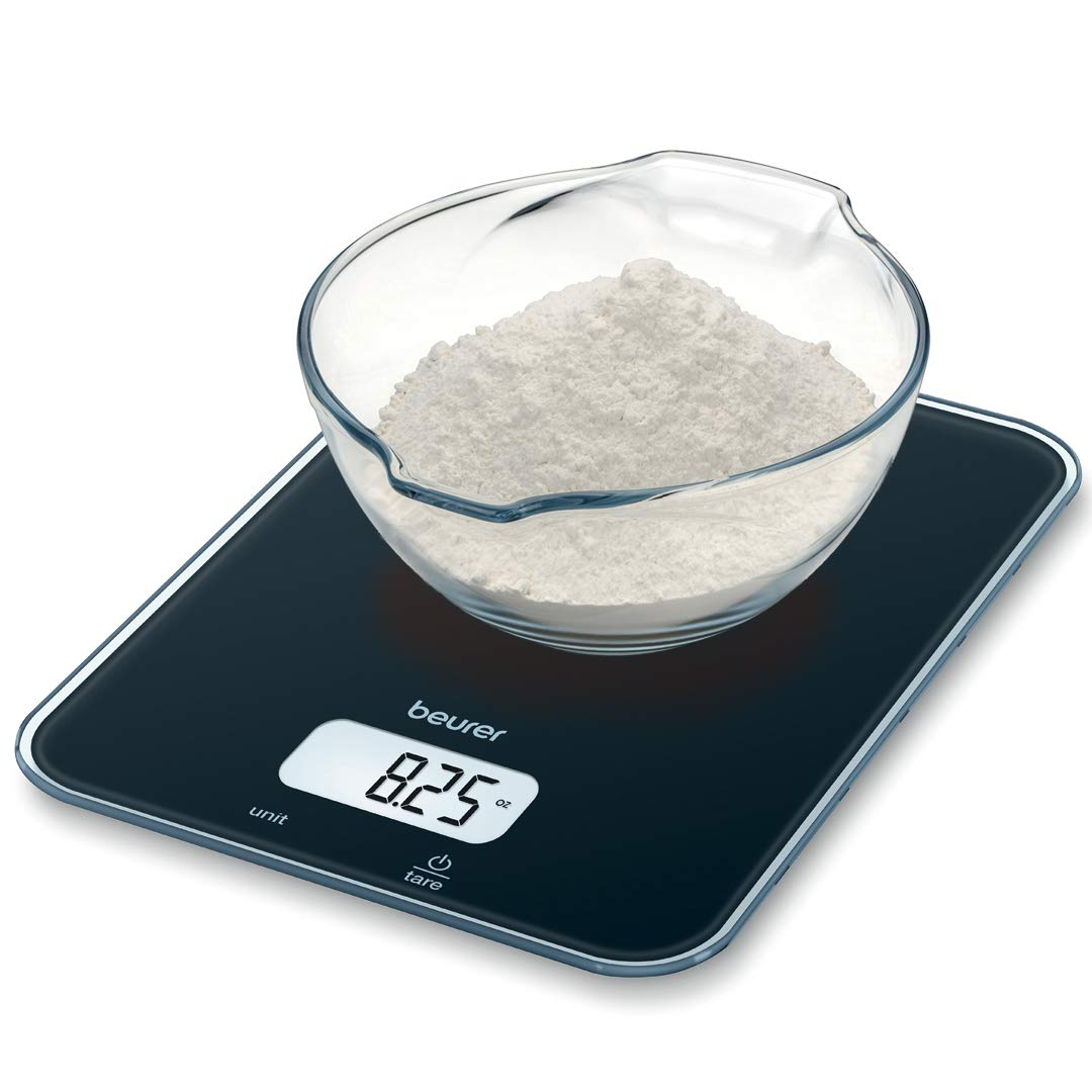 Beurer Kitchen Scale, KS19