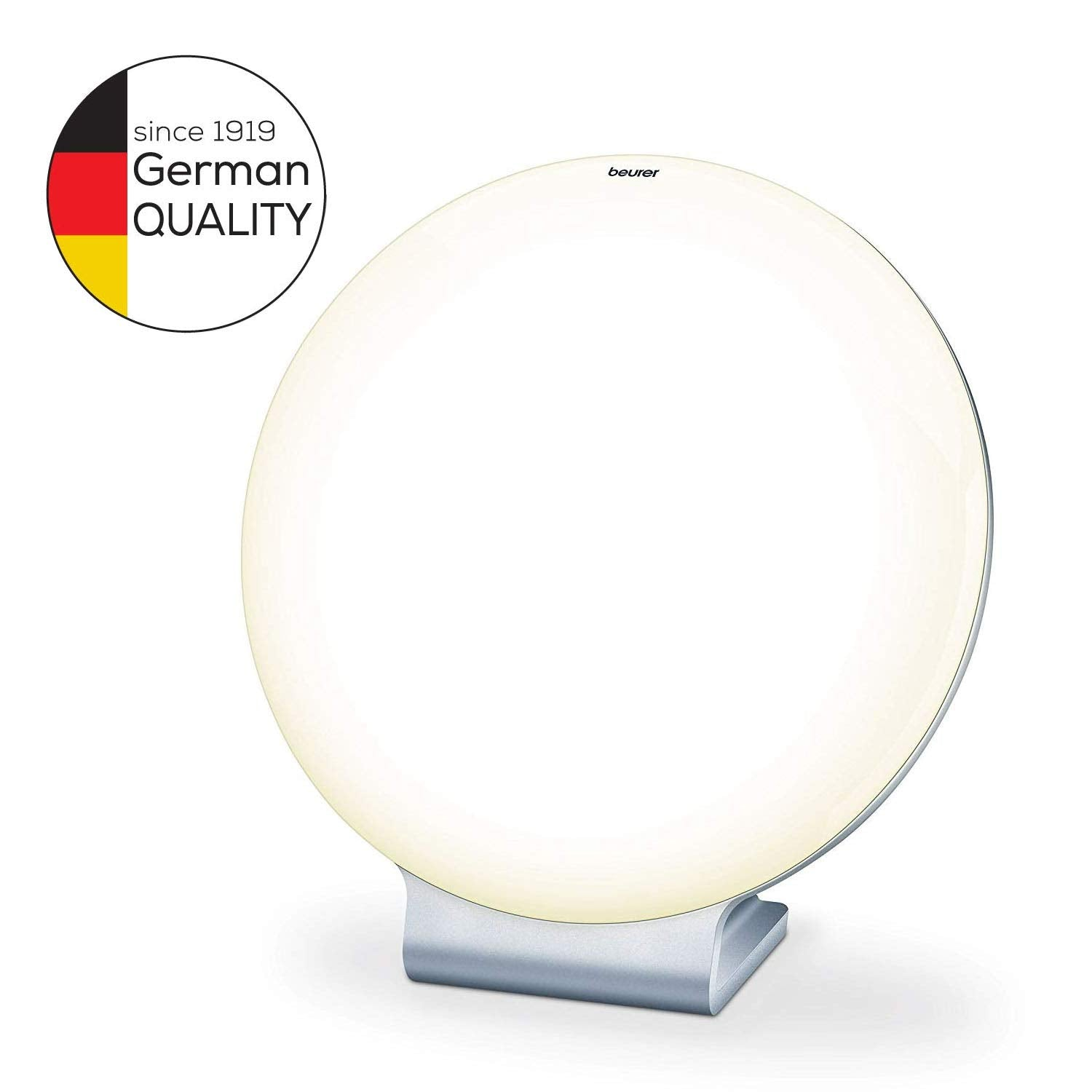 Beurer Daylight Lamp, TL50