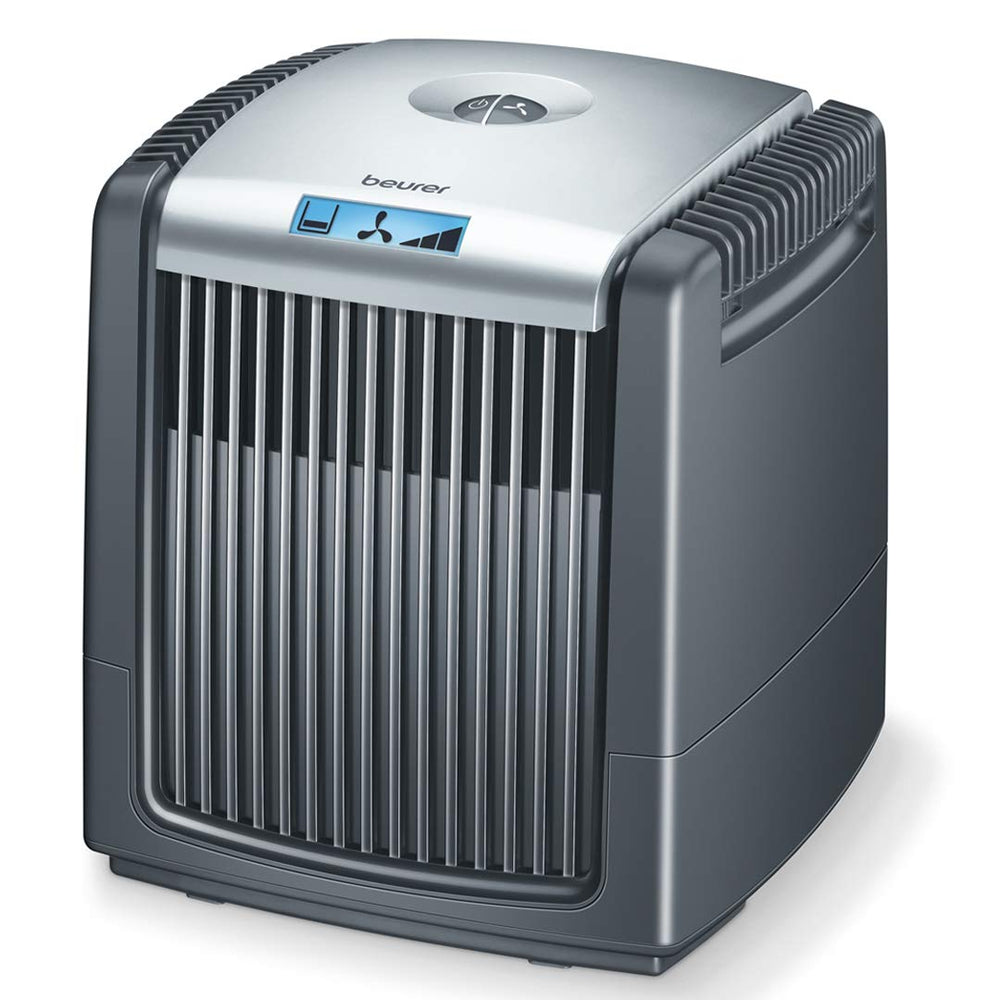 Beurer Air Cleaner and Air Humidifier, LW110
