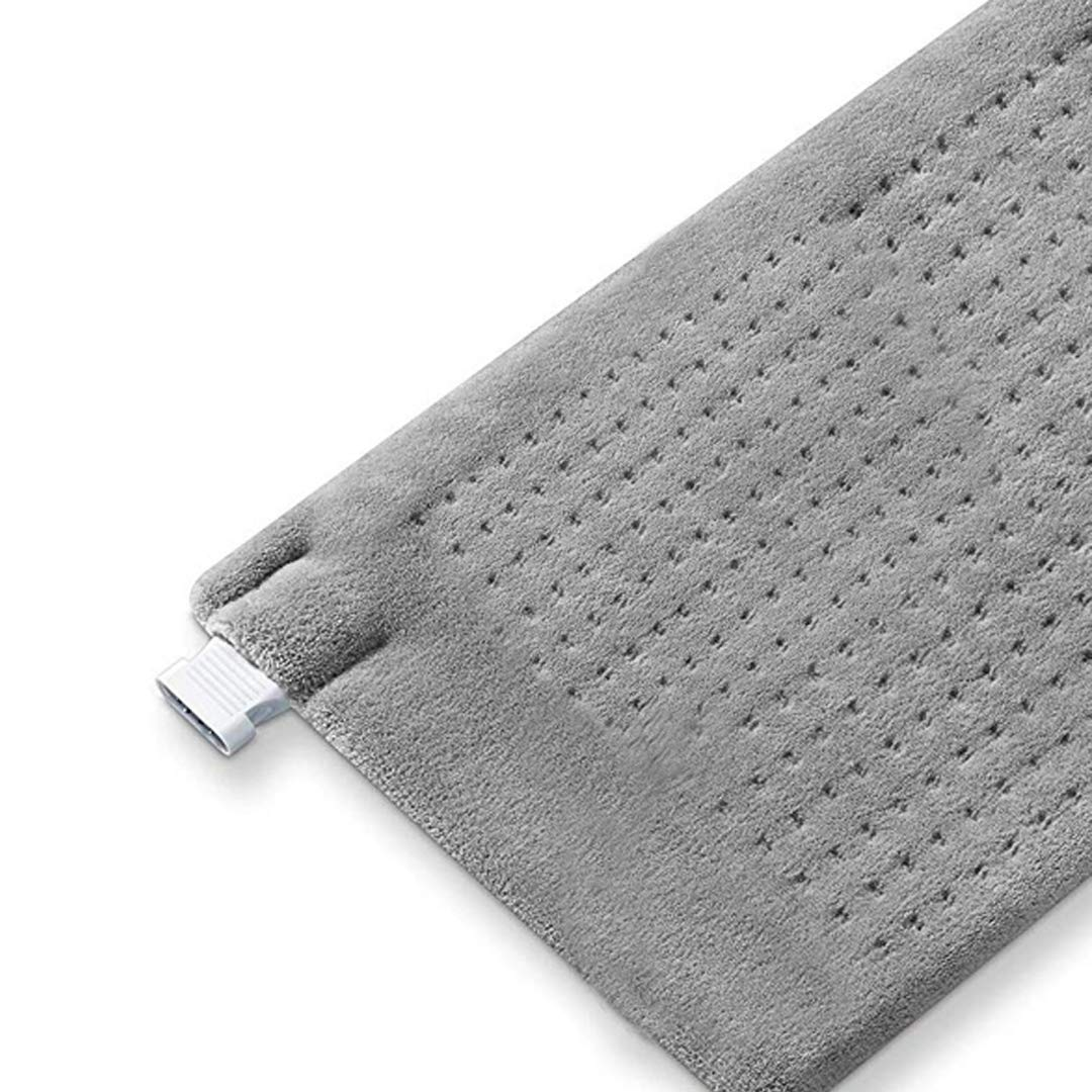 Beurer Heating Pad, HK26