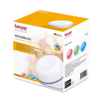 Beurer Mood Light, ML10