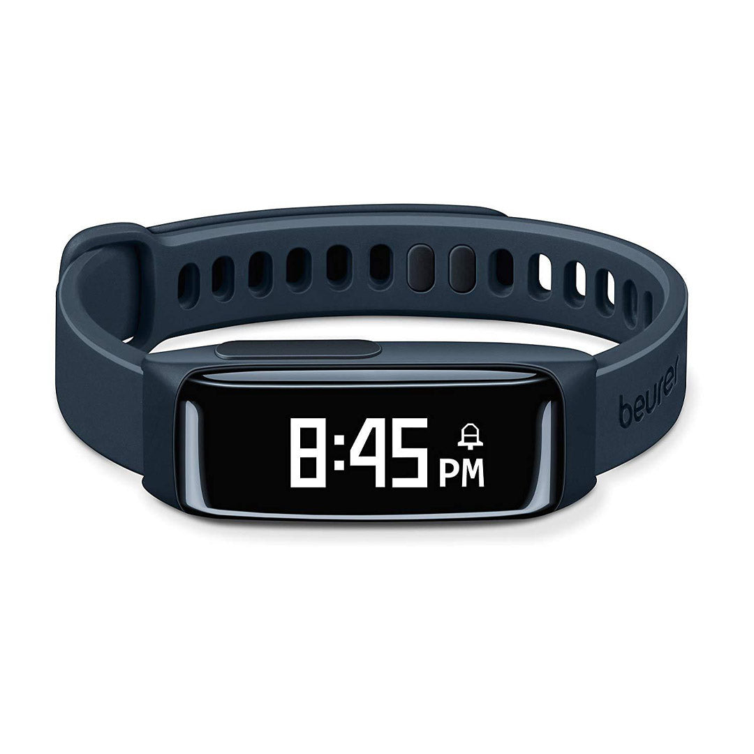 Beurer Activity Sensor Fitness Tracker, AS81