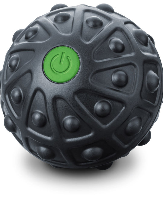 Beurer Vibrating Massage Ball, MG10