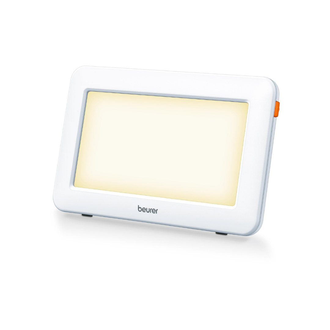 Beurer Daylight Therapy Lamp, TL20