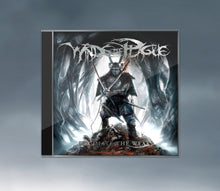 Load image into Gallery viewer, Winds Of Plague - Decimate The Weak * Pre-Order Only *