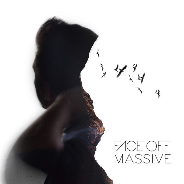 Face Off - Massive