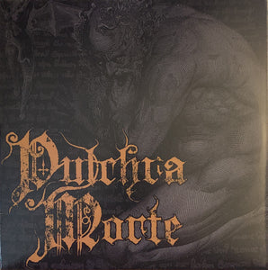 Pulchra Morte - Soulstench/The Painless
