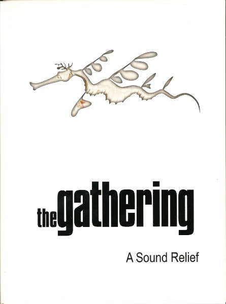 The Gathering ‎– A Sound Relief