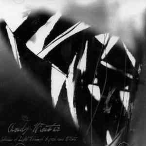 Andy Winter ‎– Shades Of Light Through Black And White