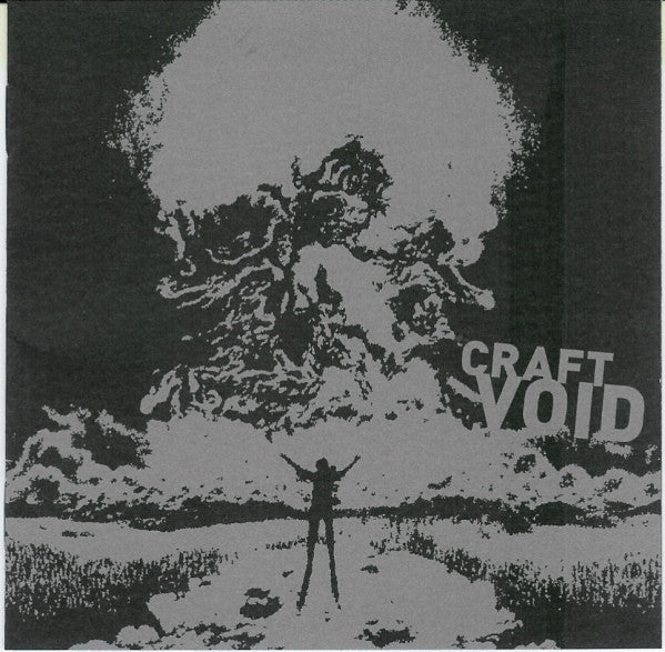 Craft - Void