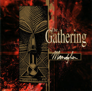 The Gathering - Mandylion
