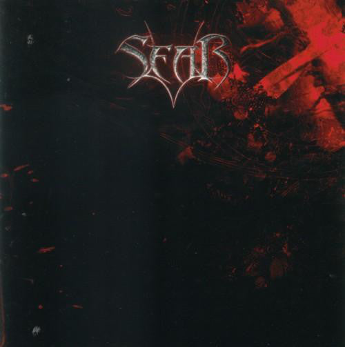 Sear - Begin The Celebrations Of Sin