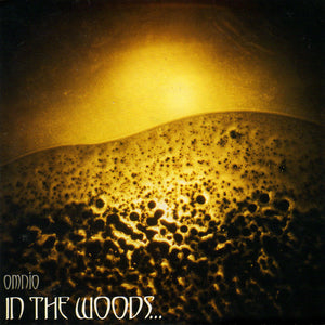In The Woods... ‎– Omnio
