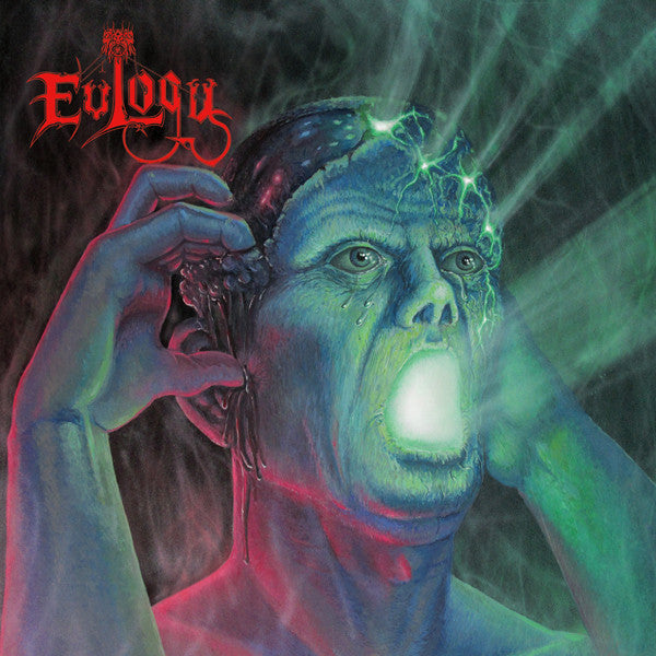 Eulogy - The Essence / Dismal