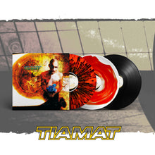 Load image into Gallery viewer, Tiamat - A Deeper Kind Of Slumber * Pre-Order Only *