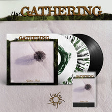 Load image into Gallery viewer, The Gathering - Nighttime Birds * Pre-Order Only *