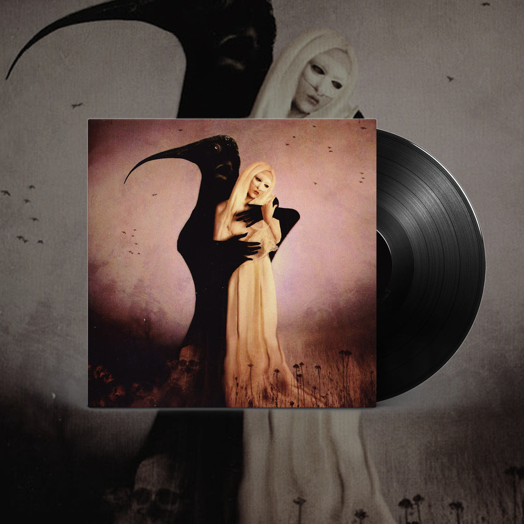The Agonist - Once Only Imagined * Pre-Order Only *