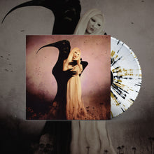 Load image into Gallery viewer, The Agonist - Once Only Imagined * Pre-Order Only *