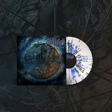 Load image into Gallery viewer, Convulse - Deathstar * Pre-Order Only *