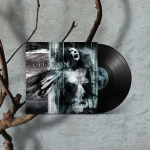 Charon - Downhearted * Pre-Order Only *