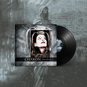 Charon - Tearstained * Pre-Order Only *