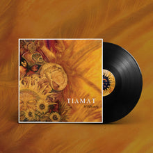 Load image into Gallery viewer, Tiamat - Wildhoney * Pre-order Only *