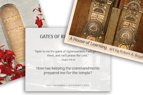 /products/house-of-learning-temple-symbols-minicard-pack-16-images