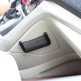 Car Device Holder
