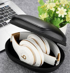 Generic Headphones Carry Case