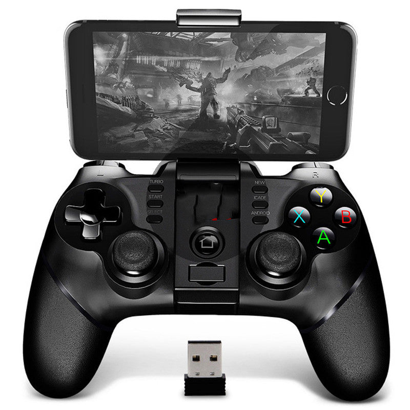 PS3 mobile game controller